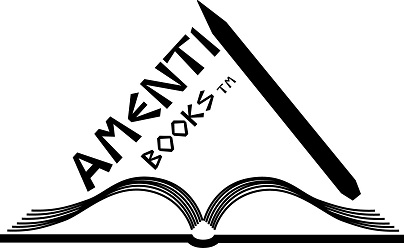 Amenti Books